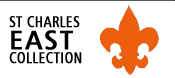 St Charles East Collection