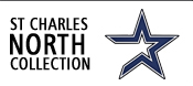 St Charles North Collection