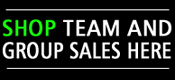 shop for teams and groups here