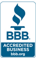 Celtic Custom and NeedleArt Designs is a Better Business Bureau accredited business