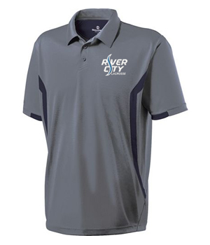 Coaches Perf Polo
