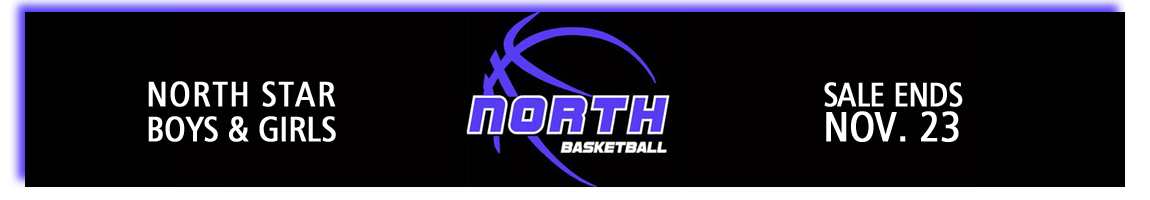 St Charles North Basketball store