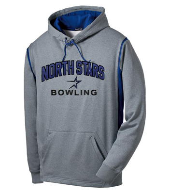 Tackle Twill Performance Hoodie
